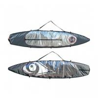 Чехол для SUP досок BIC Sport 17 SUP Boardbag Touring