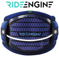 Кайт Трапеция RideEngine 2019 Prime Deep Sea Harness