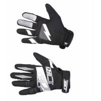 Перчатки JOBE Ruthless Gloves Suction