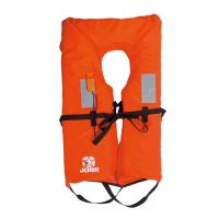 Жилет JOBE 16 Easy Boating Package