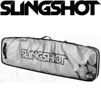 Кайтовый чехол Slingshot Twin Tip Board Sleeve