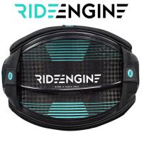 Кайт Трапеция RideEngine 2018 12k Carbon Elite Harness