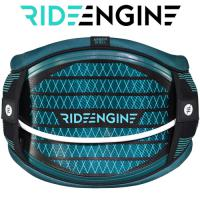 Кайт Трапеция RideEngine 2019 Prime Pacific Mist Harness