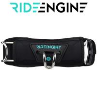 Крюк RideEngine 2018 Windsurf Fixed Hook