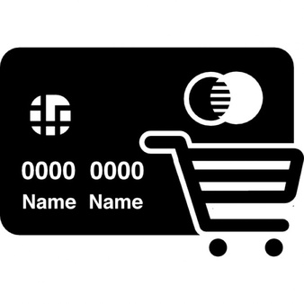 credit-card-with-shopping-cart-outline_318-41389.jpg