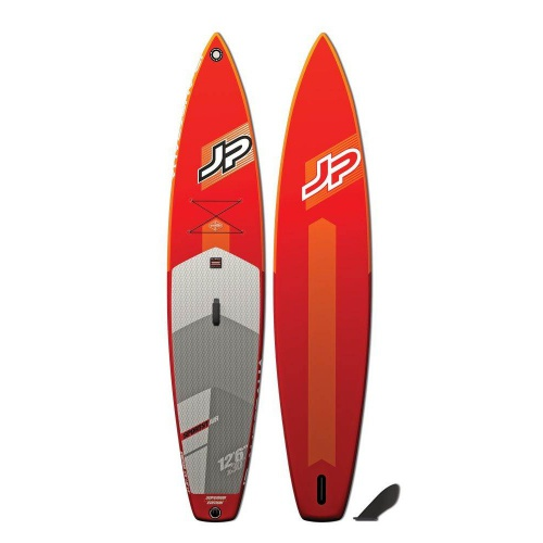 "Доска SUP JP 18 SPORTSTAIR 12'6"" X 28"" SSE (6"" thickness)"