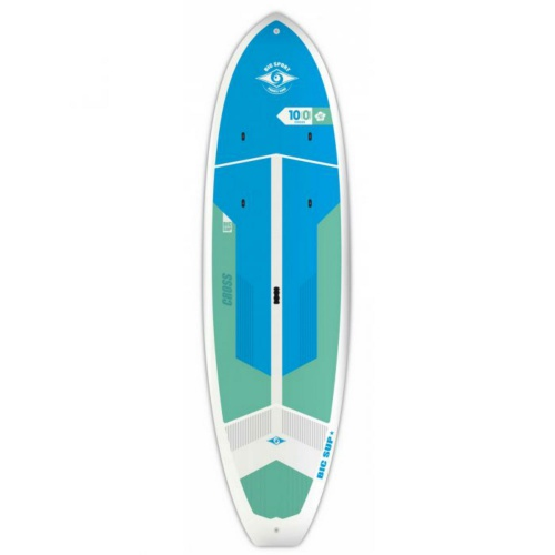 Доска SUP BIC Sport 18 CROSS FIT