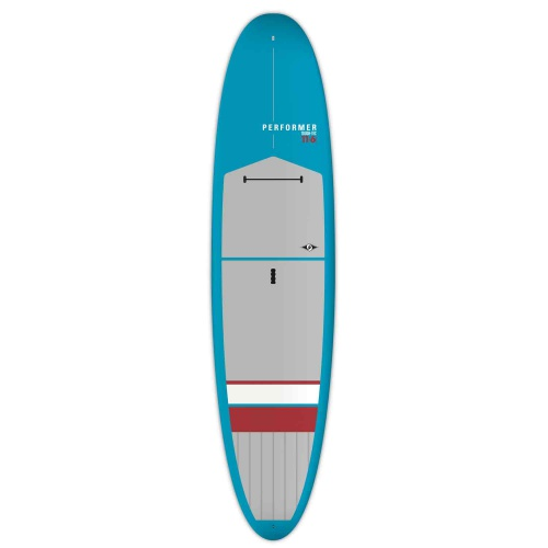 Доска SUP BIC Sport 19 PERFORMER TOUGH